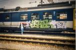 rosy-one-art-graffiti-superlative-magazine-855x580