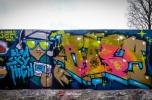 rosy-one-art-graffiti-superlative-magazine-9-1129x580