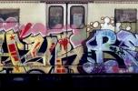 train_full_zephrevolt