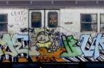 7441_skeme_blaxe_final