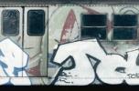 8935__skeme_tank_final