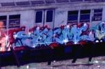 skeme-1177333570_f