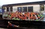 skeme_subwayart511