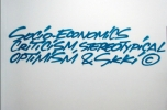 skki-writting-magda-gallery