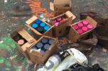 bildschirmfoto-2015-03-17-um-12-36-28