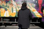 bildschirmfoto-2015-03-17-um-12-37-56