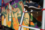 bildschirmfoto-2015-03-17-um-12-38-06