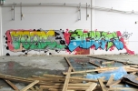 hmni_vatos_graffiti_spraydaily_1