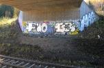 hmni_vatos_graffiti_spraydaily_2