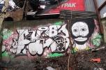 hmni_vatos_graffiti_spraydaily_4