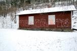 hmni_vatos_graffiti_spraydaily_6
