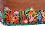 hmni_vatos_graffiti_spraydaily_8