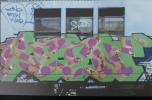 venise-2015-137