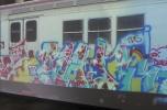 venise-2015-52