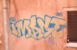 venise-94
