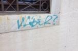 venise-99