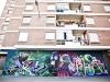muralia-2010_139