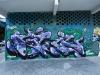 muralia-2010_41_0