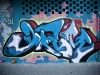 muralia-2010_42
