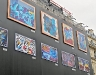 street-art-wagram-jojone-2496