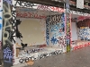 street-art-wagram-toiles-2481