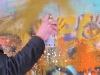 street-art-wagram-toiles-2501
