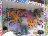street-art-wagram-toiles-2509