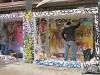 street-art-wagram-toiles-2511