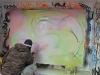 street-art-wagram-toiles-2551