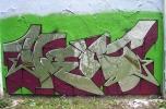 dscf2416