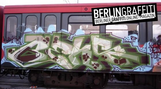 bens-train-1-560x310