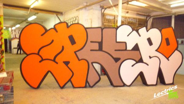 petro2