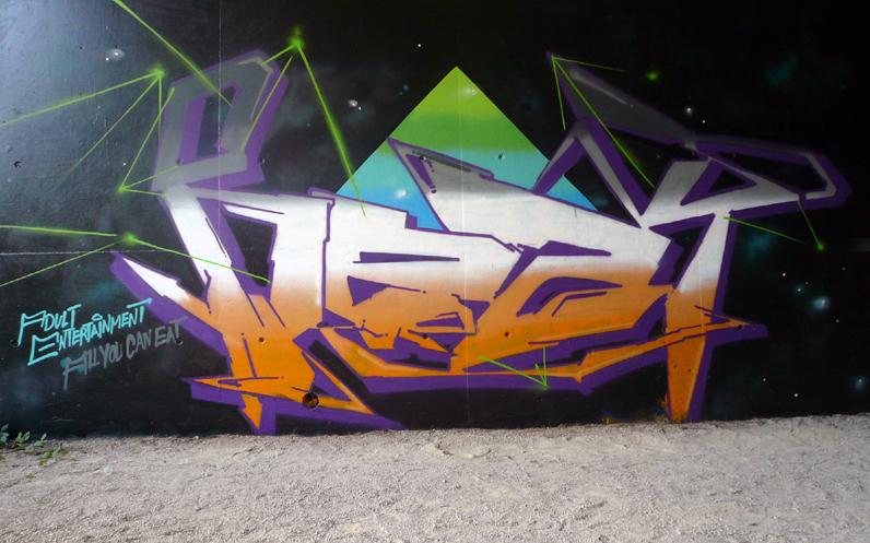 IZZY1