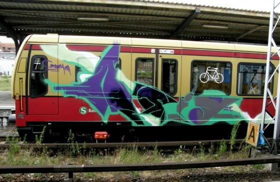 acid-essi-2008-01-560x364