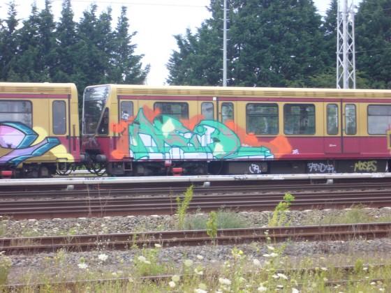 acid-essi-2009-01-560x420