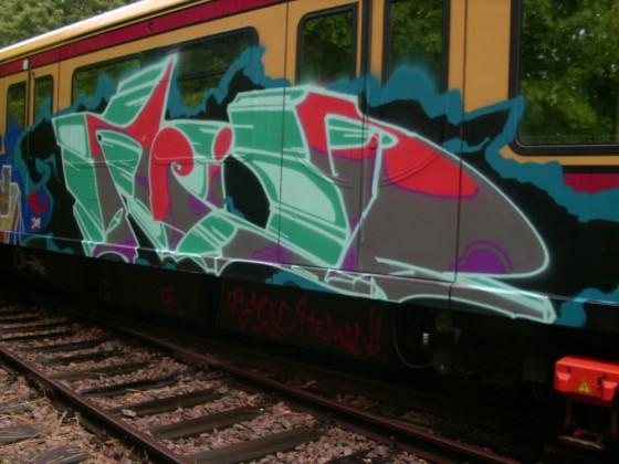 acid-essi-2009-02-560x420