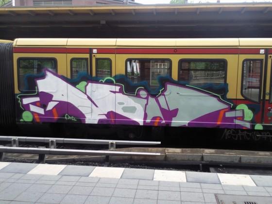acid-essi-2010-03-560x420