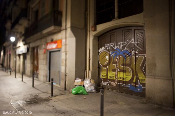 Iesk02