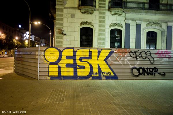 Iesk05