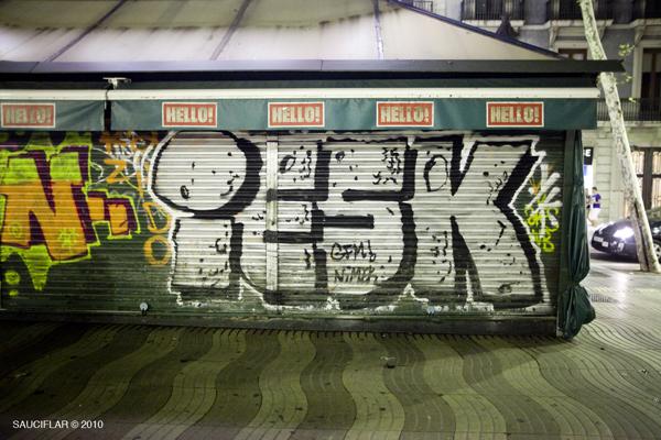 Iesk06