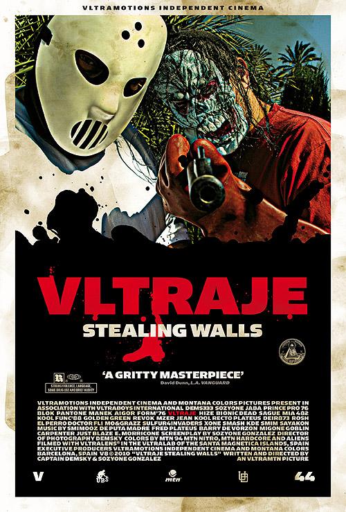 vltraje-stealing-walls-small