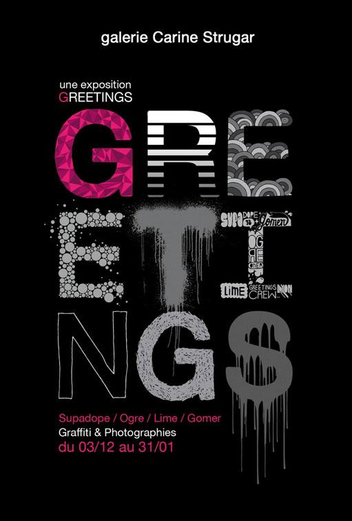 GREETINGS-EXPO-_511