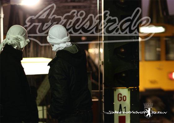 artistz-freemag-cover