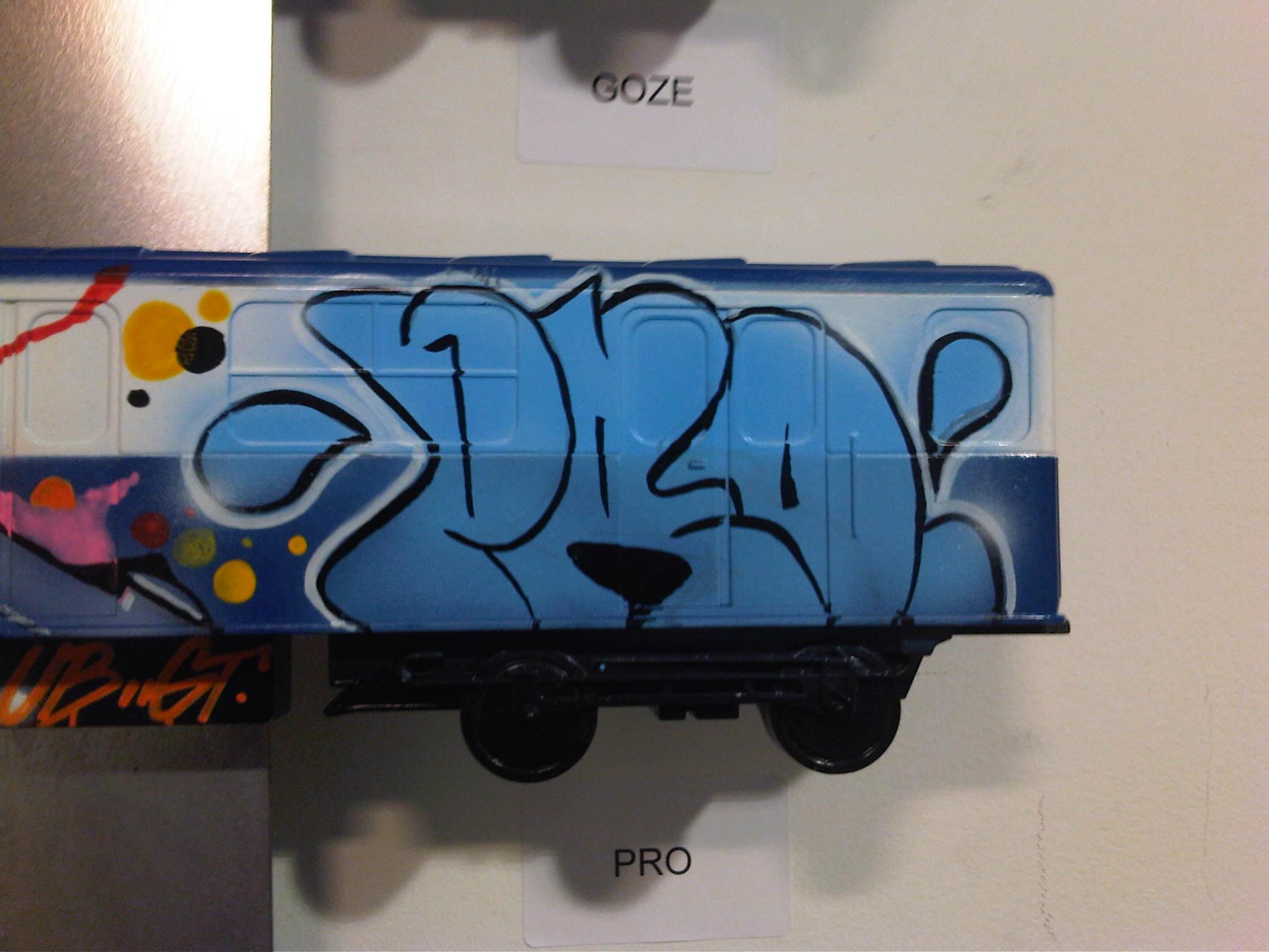 IMG00572-20110108-1605