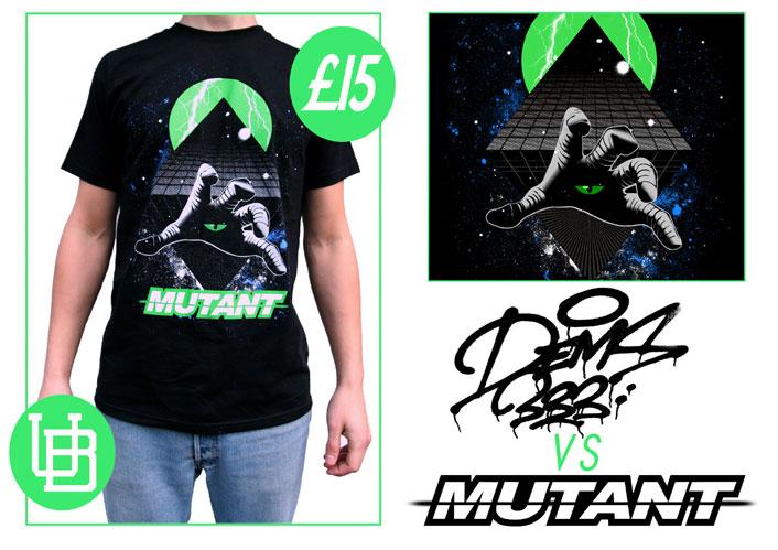 Mutant-Dems-copy