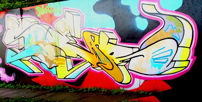sear2005-roskilde