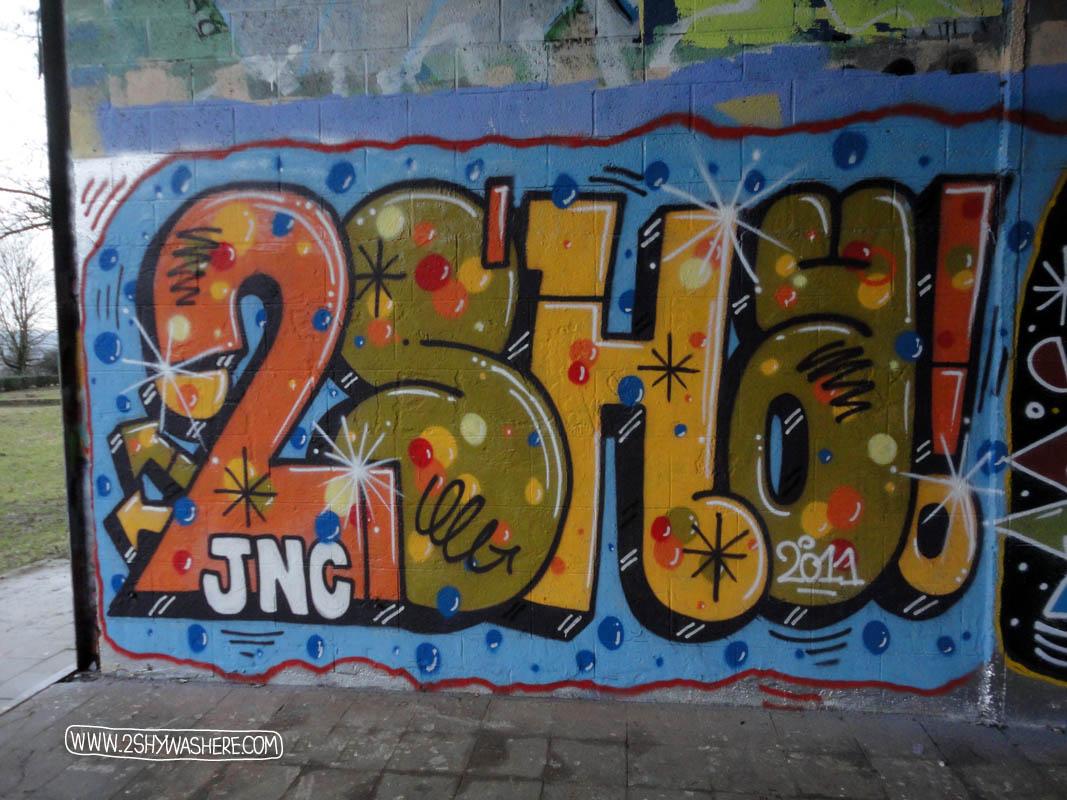 2shy 2