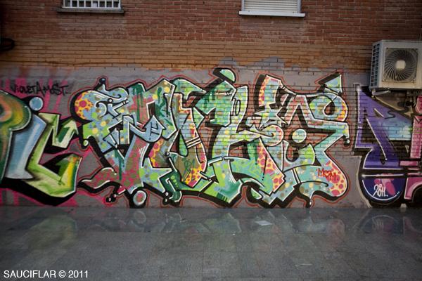 IMG_5717
