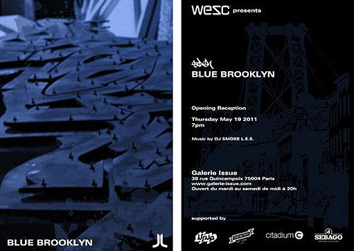 Stash_Blue_Brooklyn_511