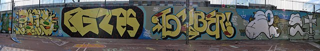 pano poes gues tomber eaost 2011